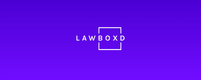law_03